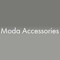 moda_accessories_logo_neu_3246