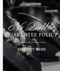 Guarantee Policy