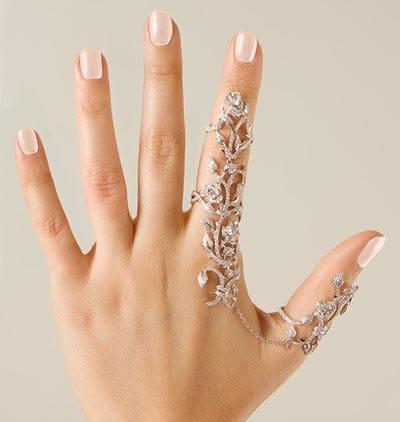 elise dray rings