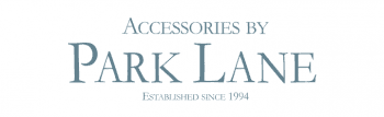 Accessories by Park Lane