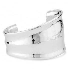 PACK OF TWO. Bangle. Bracelet Box.