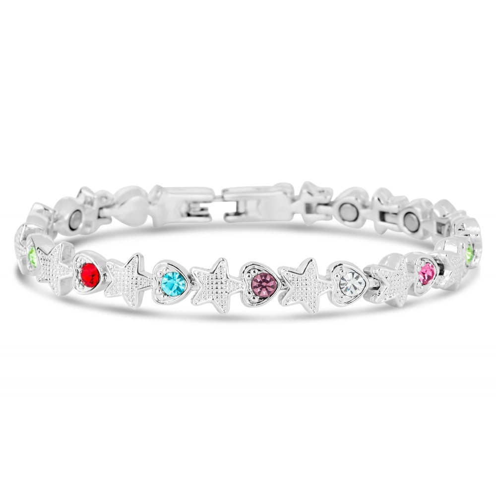 bracelets layla latest design buy bracelet online diamond shop