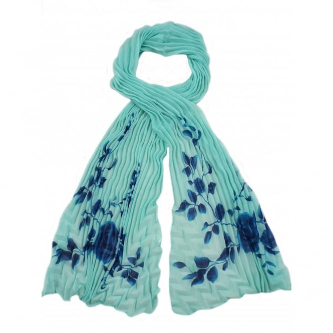 SALE Pack of 6 Assorted Scarves. Various Colours.urs.